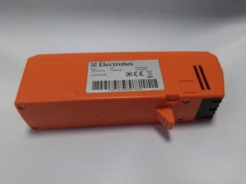 Repase baterie ZE034 pro vysavač Electrolux UltraPower ZB5011 NiMH 24V 2000mAh