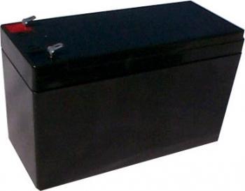Baterie pro UPS Powerware Eaton 3S 700i