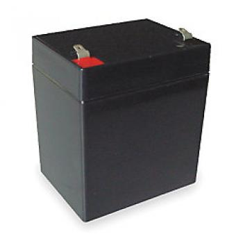 Baterie pro UPS Powerware Eaton 3S 350i