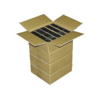 Baterie pro UPS Eaton 9SX 6000