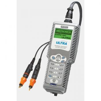 Tester akumulátorů  Midtronics Celltron Ultra CTU-6000