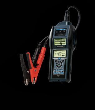 Tester akumulátorů  Midtronics Celltron Max CMA-7000