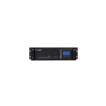 UPS SALICRU SLC TWIN-1500R - 1500VA 1350W