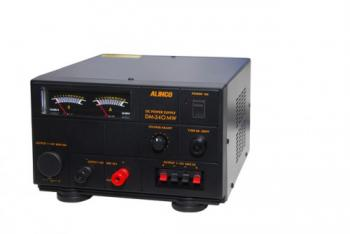 Napájecí zdroj ALINCO DM-340-MW, 1-15V, 28A