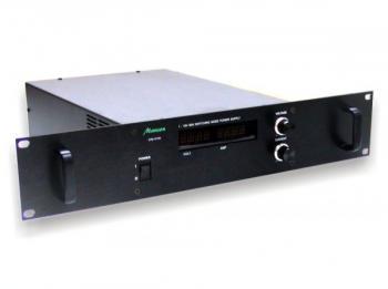 Laboratorní zdroj MANSON 1-15 VDC / 1-60 A, 900 W, SIM-9106