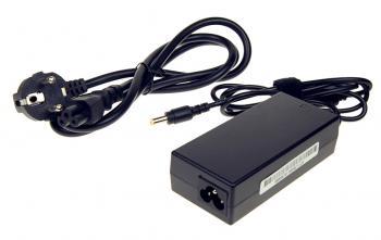 Nabíjecí adaptér pro notebook 100-240V/12V 4A 48W pro LCD monitory