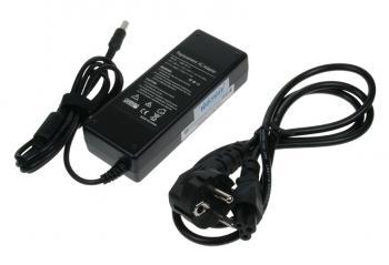 Nabíjecí adaptér pro notebook Acer 19V 4,7A 90W konektor 5,5mm x 1,7mm