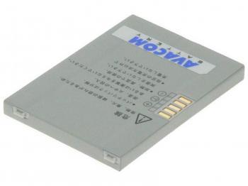Baterie pro E-TEN Glofiish M700/X500 Li-Pol 3,7V 1300mAh (náhrada P0002864)