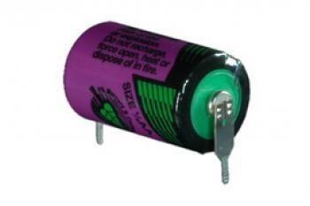 Baterie Tadiran SL-850/PR 1/2 AA 3,6V 1200mAh