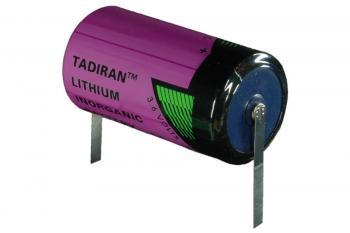 Baterie Tadiran SL-2770/T C 3,6V 8500mAh