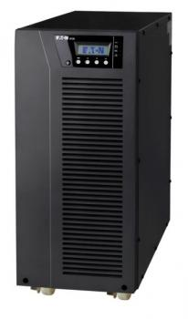 EATON UPS 9130 i6000T-XL, 6000VA, 1/1 fáze