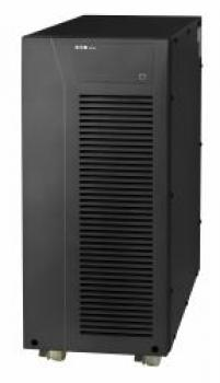 Eaton - Externí baterie EBM 9130 6000T pro UPS - 9130 5000 a 6000VA