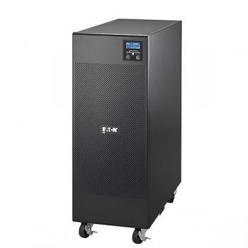 UPS Eaton 9E 6000i Záložní zdroj UPS, 1/1fáze, 6000VA