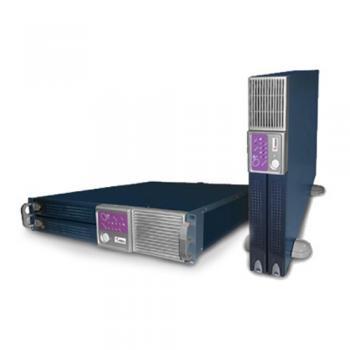 Online UPS Ablerex MS1000RT 1000VA 700W