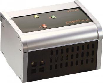Solární regulátor MPPT100/30 12/24V 30/0A