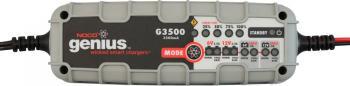 Nabíječka NOCO G3500 (6/12V 3,5A)