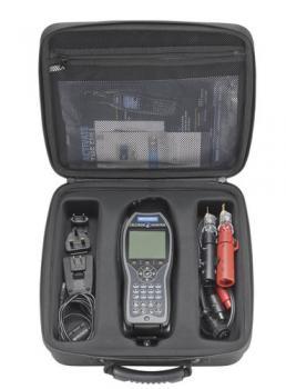 Tester akumulátorů Midtronics CAD 5000 (Bronze Kit)