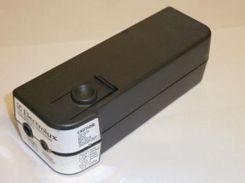 Repase baterie vysavače Electrolux 2570, Z570, Z570a, Z750, Z5705, A5028 14,4V 3000mAh