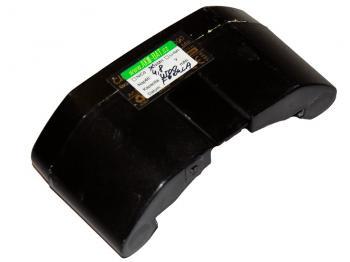 Repase baterie CleanAIR Basic 2000 Ni-MH 4,8V 4500mAh