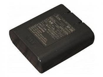 Repase baterie ICOM BP-206 Li-ion 3,6V 1500mAh