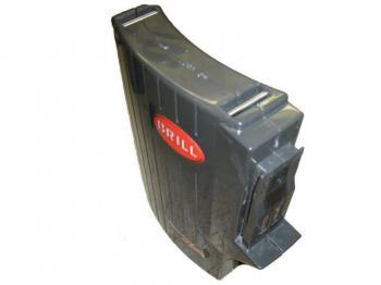 Repase baterie pro plotostřih BRILL 420 AHS Ni-MH 24V 3000mAh, články Panasonic