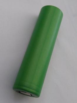 Baterie Li-Ion 18650 Sony VTC6 3000mAh 3,7V 30A US18650VTC6