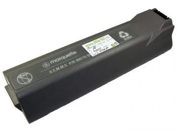 Repase baterie pro GE Marquette MAC 5500 Ni-MH 18V 4000mAh