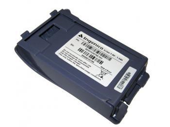 Repase baterie pro platební terminál Ingenico Li-ion 7,4V