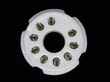 Patice zlatá magnoval do PCB - GZC9-Y-2 GP