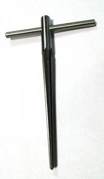 Ruční výkružník 3-10 mm