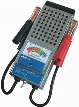 tester akumulátorů FY-64/260