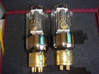845-T párovaná dvojice PSVANE