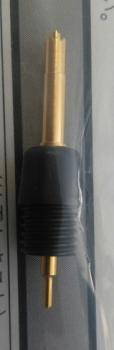 Náhradní hrot pro tester akumulátorů Hioki 3554