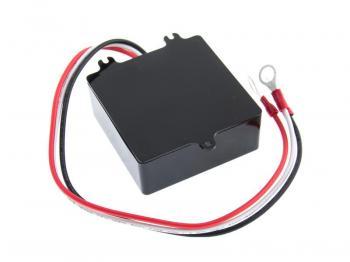 Balancer pro 2 olověné baterie 12V