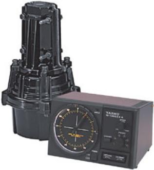 Rotátor Yaesu G-1000DXC
