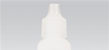 Gelové třpytky Cameleon 18ml WHITE bílá