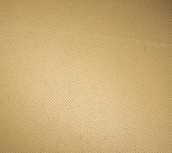 Plotna CONTAPYRAMIDE KLEIN 2,5mm béžová