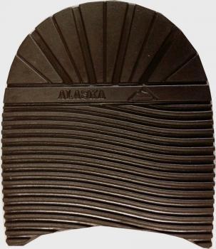 Patník ALASKA 74 - hnědý