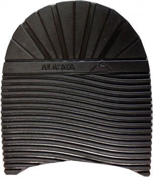 Patník ALASKA 74 - černý