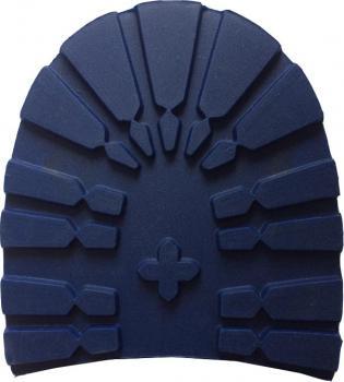 Patník Kabber TRAMP 3 - modrý