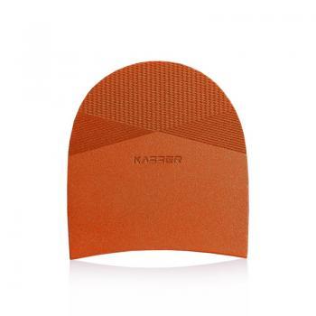Patník Kabber Classic 74 - oranžový