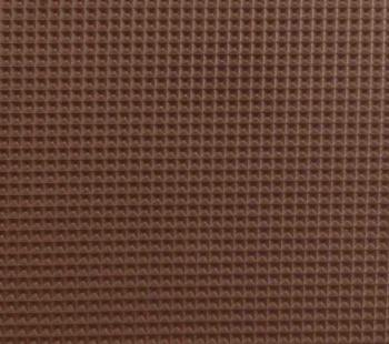Plotna STYROPOR 6,5 mm hnědá (dez: 305)