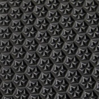 Plotna Adidas 4 (30x25) černá