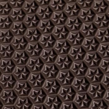 Plotna Adidas 4 (30x25) hnědá