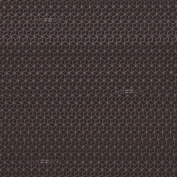 Kabber DIAMOND /elite/ 3 (50x50) hnědá