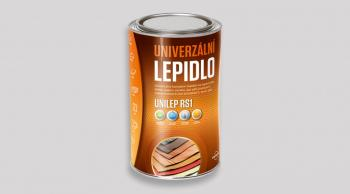 UNILEP RS1 - 0,5kg
