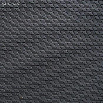 Caster WINTER-ALPE  6 (50x50)