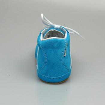 Bosé PEGRESKY (modré) s 3mm