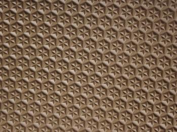 Plotna Adidas 6 (60x80) karamel