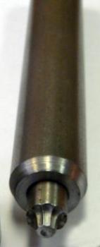 Rozražeč kroužků ruční 7mm